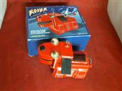 SCHYLLING Vintage/Antique Toys ROVER THE SPACE DOG